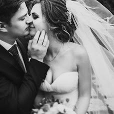 Wedding photographer Dmitriy Chagov (Chagov). Photo of 17.08.2017