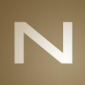 Nexho icon