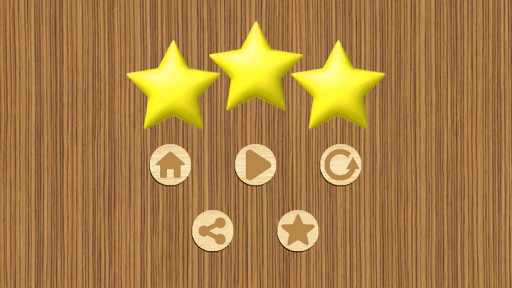 Pokemon Puzzles  screenshots EasyGameCheats.pro 5