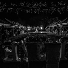 Fotógrafo de bodas Aldo Tovar (tovar). Foto del 19.12.2017