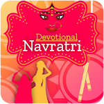Devotional Navratri icon