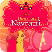 Devotional Navratri