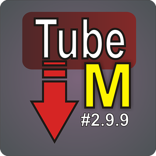 Tube videos download