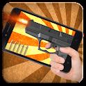 Weapon Gun Simulator icon
