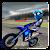 Badland Moto Brawls file APK Free for PC, smart TV Download