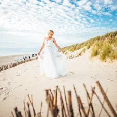 Hochzeitsfotograf Oliver Bonder (bonder). Foto vom 20.10.2016