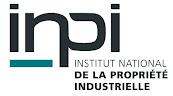 Logiciel d'archives THOT pour l'INPI récolement gestion de la cotation communications classement et conception d'instrument de recherche et publication Isad(g) Isaar(caf)