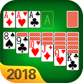 Download Solitaire Card Games Free Free