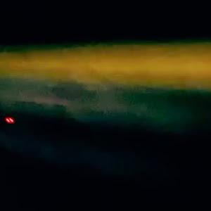 アルト CN21Sのカスタム事例画像 かわしょうさんの2020年12月20日19:21の投稿