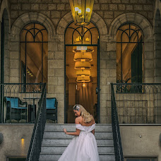 Wedding photographer Yariv Eldad (Yariveldad). Photo of 25.09.2018