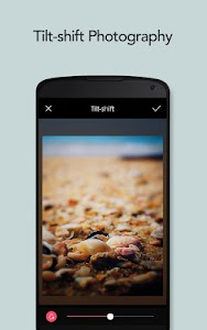 POMELO – Absolute filters! v2.2.3