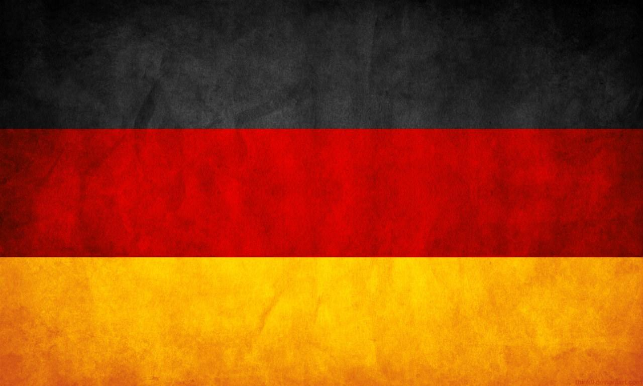 germany flag wallpapers android apps on google play