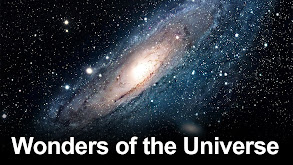 Wonders of the Universe thumbnail