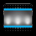 CYC Tool icon