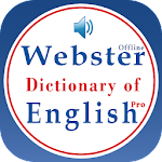 Free Webster Dictionary English - OFFLINE