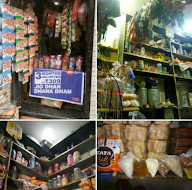 Ganesh Kirana & General Store photo 1