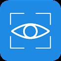 Age Finder Pro icon