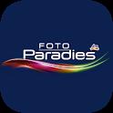 Foto-Paradies icon
