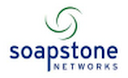 Soapstone Networks