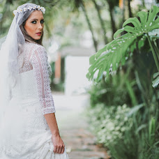 Wedding photographer Ricardo Hassell (ricardohassell). Photo of 04.01.2018
