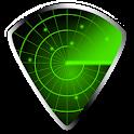 Security Antivirus 2021 icon