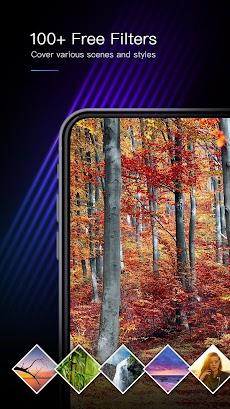 MIX - カメラ360のおすすめ画像2