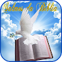 Psalms of the Bible APK icon