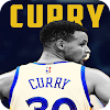Stephen Curry NBA Wallpapers 2019 APK Icon