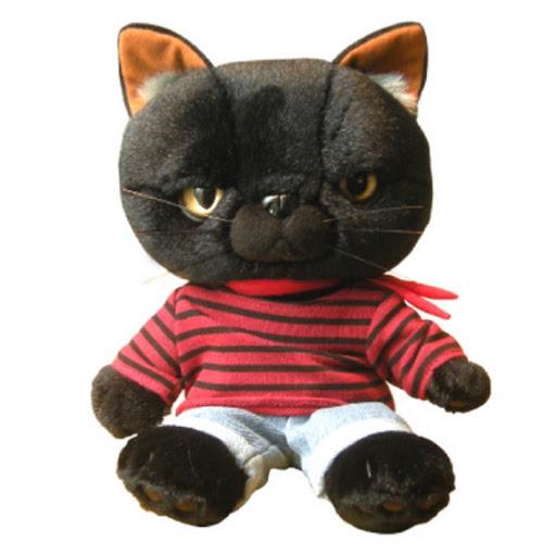 Cat Shop Boy 😸😸
