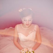 Wedding photographer Aleksandr Denisov (Sonce). Photo of 25.10.2012