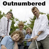 Outnumbered