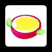 Vegetarian recipes APK