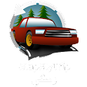 MapMyTrip