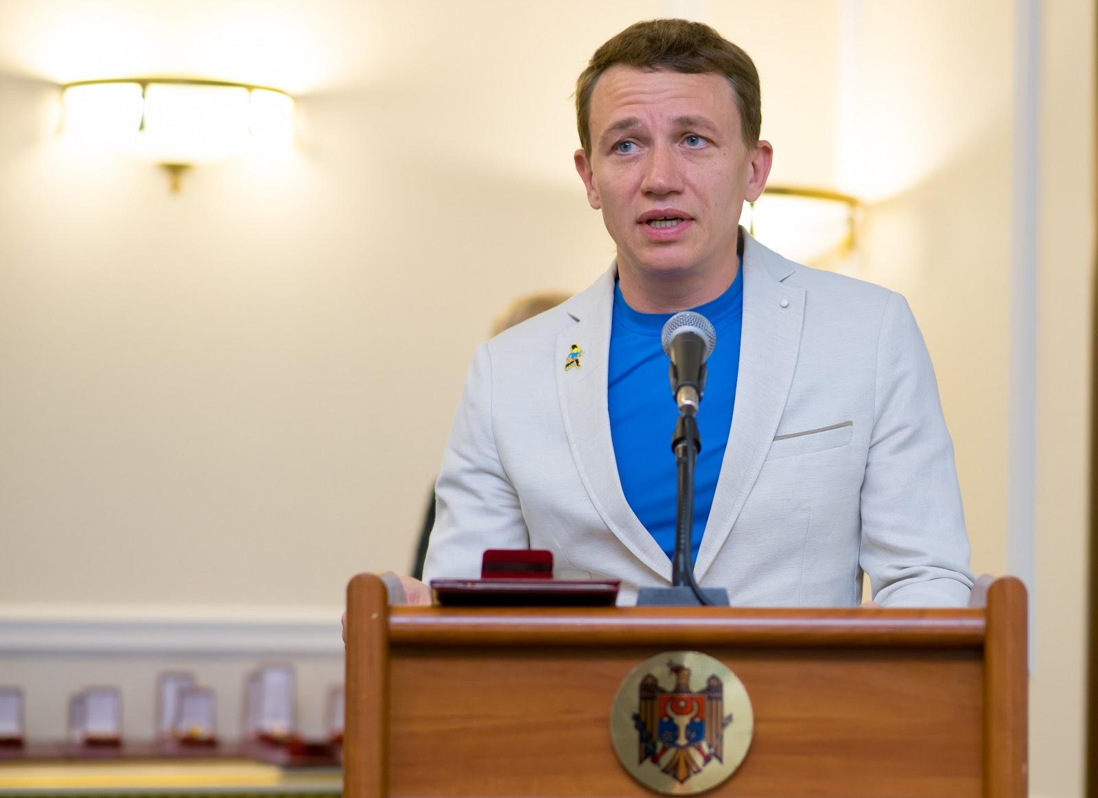 Дмитрий волошин и форекс forum trader forex