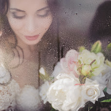 Wedding photographer Anatoliy Atrashkevich (Anatoli-A). Photo of 14.05.2017