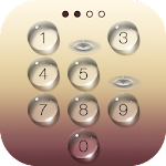 PIP Lock Screen 1.1.3 Apk
