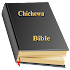 Chichewa Bible Free Offline accessible text