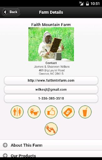 2015 BRWIA Farm Tour|玩旅遊App免費|玩APPs
