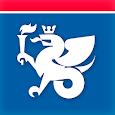 Универмед КФУ icon