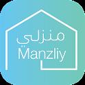 Manzliy