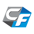 CP Force icon