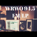 WRWO 94.5 FM/LP icon