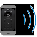 Universal Xbox Media Remote IR icon