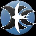 XCSoar icon
