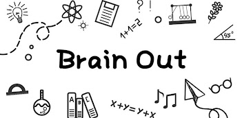 How to Download and Play Brain Out – Can you pass it? on PC, for free!