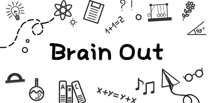 Brain Out – Kannst du es bestehen?