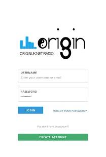 Origin UK | Subs Panel - náhled