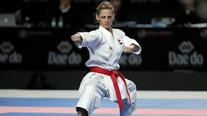 El karate dominicano, tras la gloria thumbnail