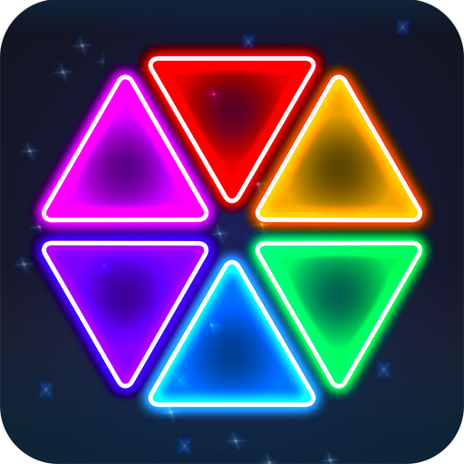 Block🎁 Make Puzzle file APK for Gaming PC/PS3/PS4 Smart TV