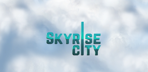 Skyrise City - Apps on Google Play